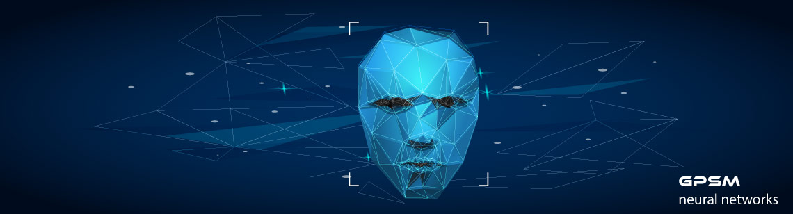Идентификация пассажиров на основе нейронных сетей