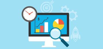 Отчеты программного обеспечения системы АСОП (автоматической системы оплаты проезда)