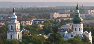 GPSM провела презентацию электронного билета в Переяславском городском совете