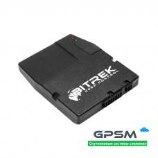 GPS трекер BI 530P TREK