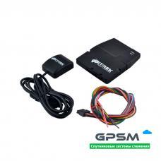 GPS трекер BI 530RE TREK
