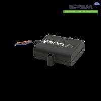 BI 810/820 CONNECT