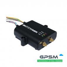 GPS трекер BI 810 TREK