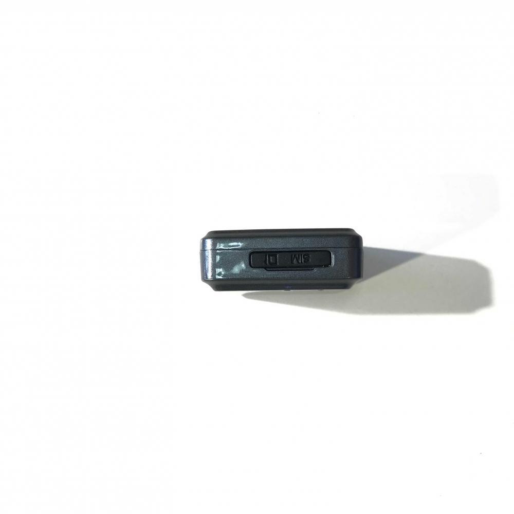 5-минутный обзор автономного GPS-маячка GPSM U10-v изображение 2