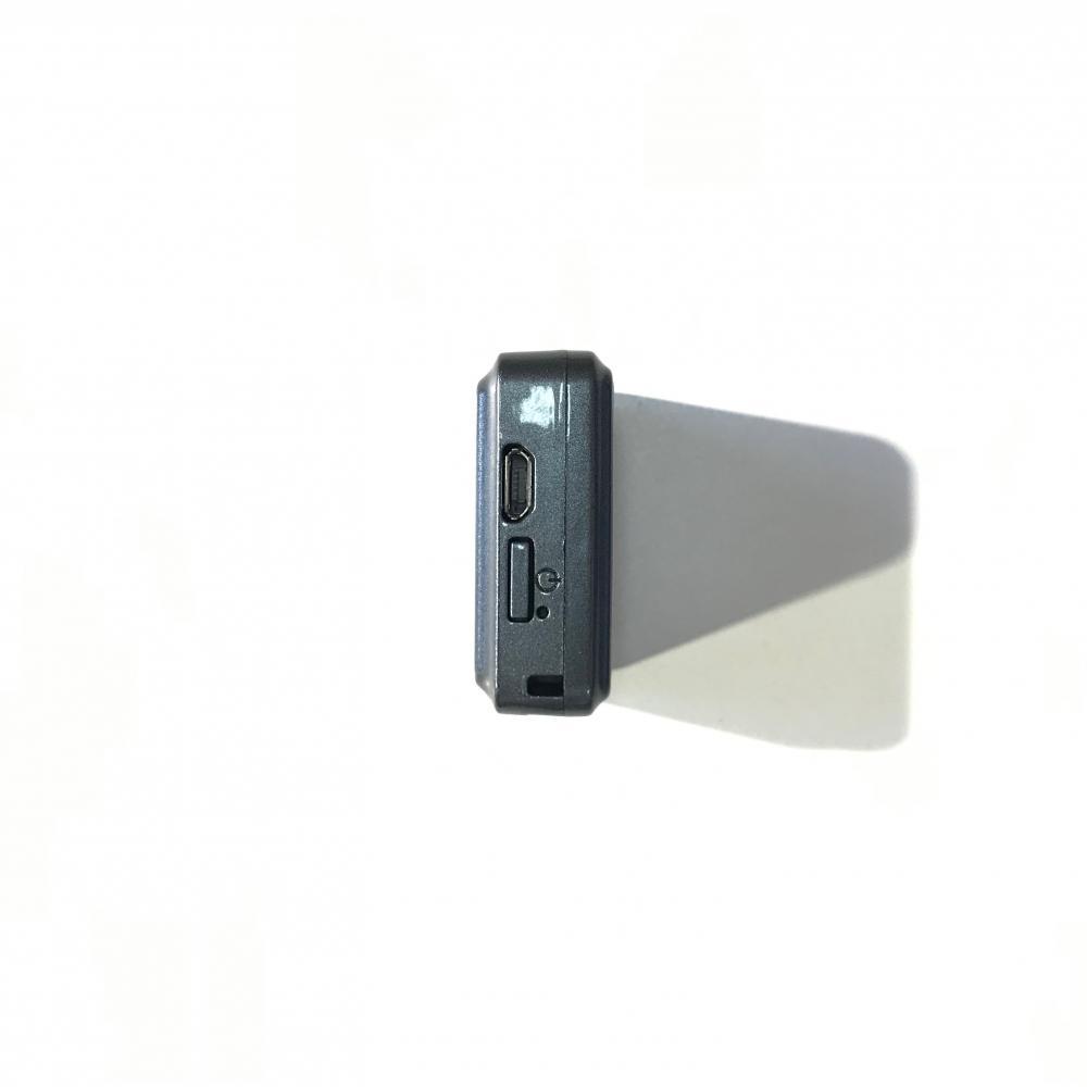5-минутный обзор автономного GPS-маячка GPSM U10-v изображение 3