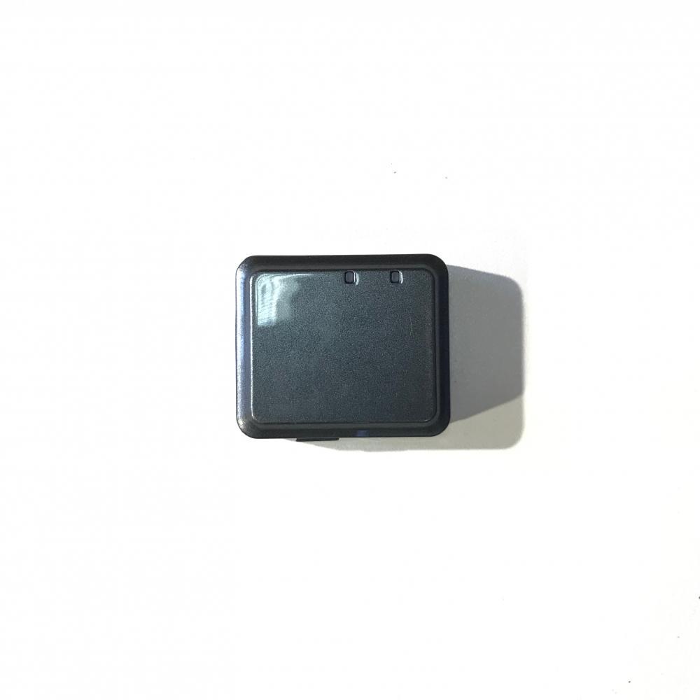 5-минутный обзор автономного GPS-маячка GPSM U10-v изображение 1