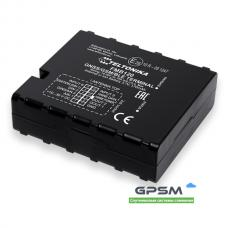 GPS трекер Teltonika FMB130