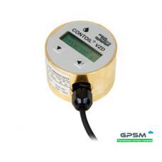 Датчик расходомера VZD CU AquaMetro