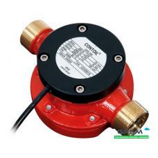 Расходомер DFM 25S Aquametro