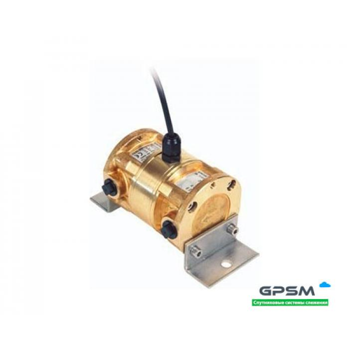 Расходомер DFM 8ECO Aquametro