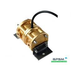 Расходомер импульсный DFM 8D Aquametro