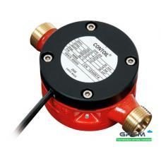 Расходомер топлива DFM 20S Aquametro