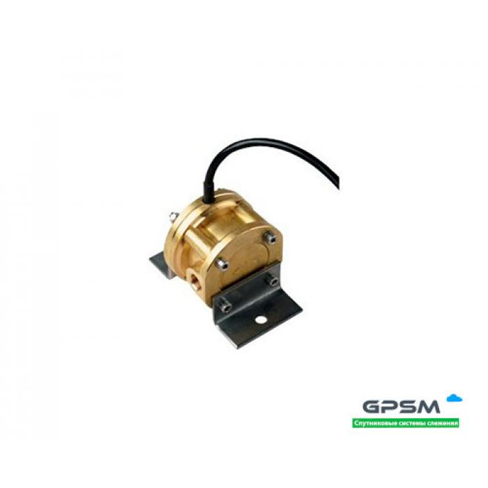 Расходомер топлива DFM 8S Aquametro
