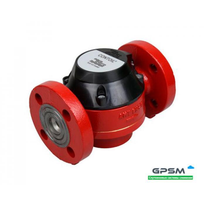Расходомер топлива VZO 20 FL 130/25
