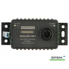 Расходомер Delta PN A 100 I
