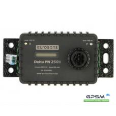 Расходомер Delta PN A 250 I
