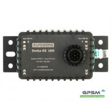 Расходомер Delta RS 100