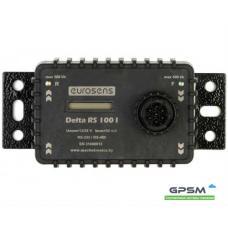 Расходомер Delta RS 100 I
