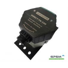 Расходомер Eurosens Direct PN500.05