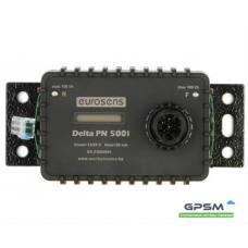 Расходомер счетчик Delta PN 500 I