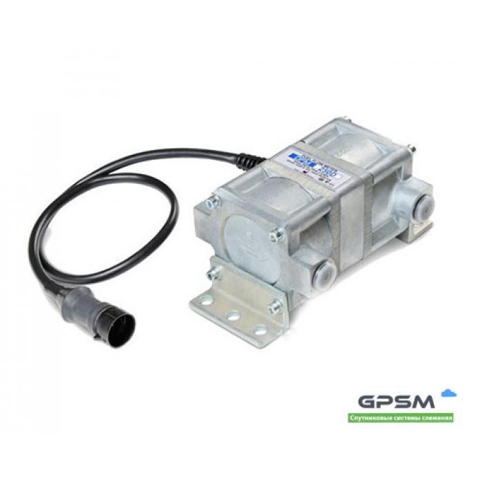 DFM 250 HP (DK, D232, D485, DCAN)