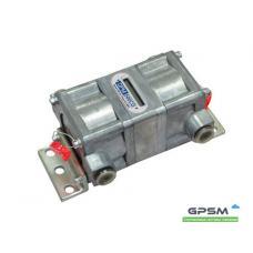 Расходомер топлива DFM 500CD Технотон