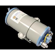 Фильтр сепаратор с подогревом топлива ТФС-2002А