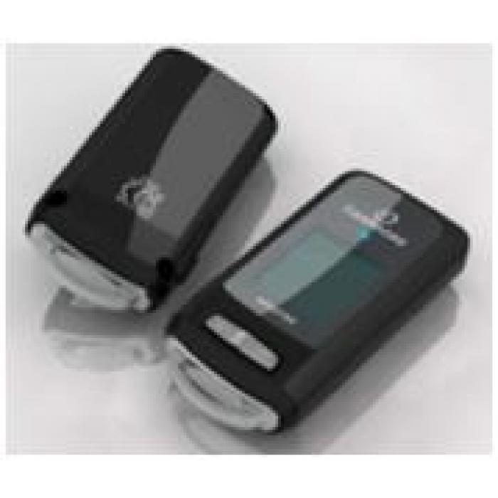 GPS приемник G102