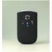 GPS приемник G750 с Bluetooth и USB