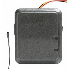 GPS трекер с выносным микрофоном