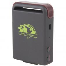 GPS трекер TK-102