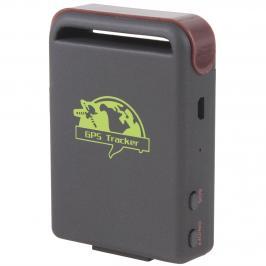 GPS трекер TK-102 для отслеживания автомобилей и людей