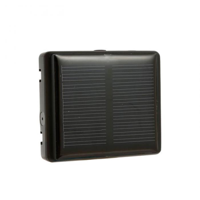 GPS ошейник U50