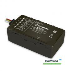 GPS трекер Teltonika MTB100