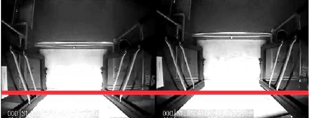 Видео система идентификации и подсчета пассажиров GPSM AutoVision изображение 5