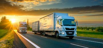 GPSM International – Мониторинг транспорта за границей, GPS трекер в роуминге