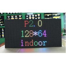 P2 (для помещений) светодиодный дисплей полноцветный smd1515 светодиодный экран кабинета p3 светодиодный дисплей p2 светодиодный модуль