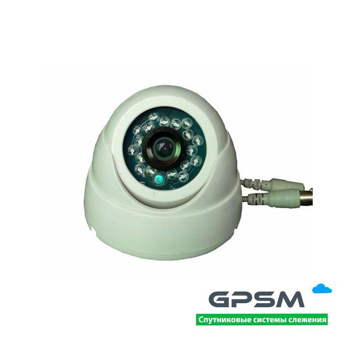 Видеокамера Teswell TS-120C10-IP