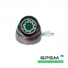 Видеокамера Teswell TS-121C10-IP