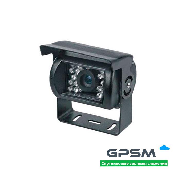 Видеокамера Teswell TS-122-A6