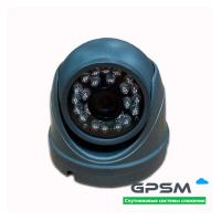 Видеокамера Teswell TS-132C10-IP