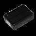 GPSM трекер U90 на магните