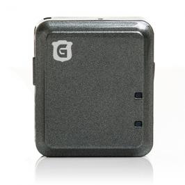 GPS маячок GPSM U10-v