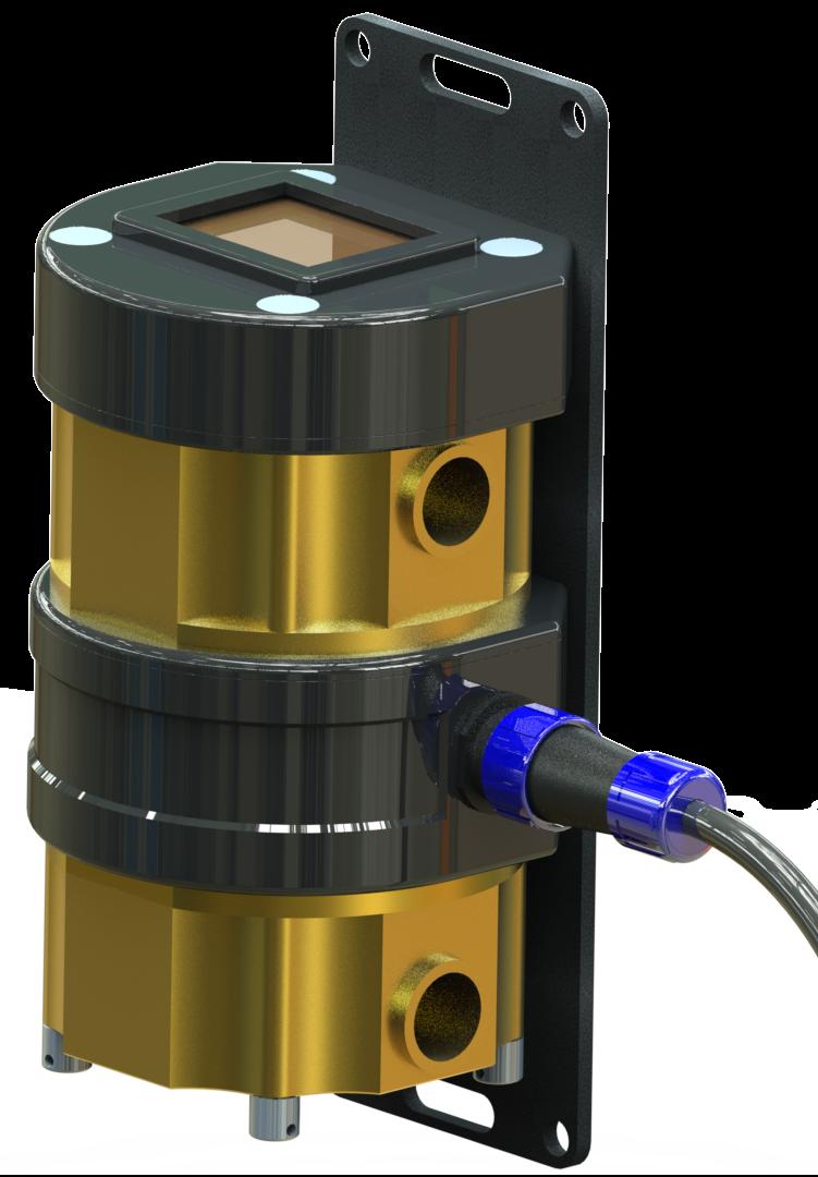 Как контролировать моточасы и время работы двигателя с помощью системы GPSM? изображение 2