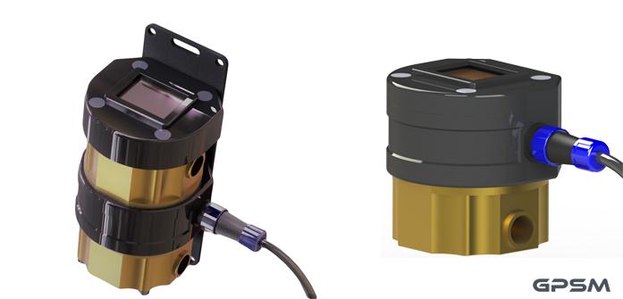 Контроль топлива на транспорте: 3 проверенных способа изображение 11