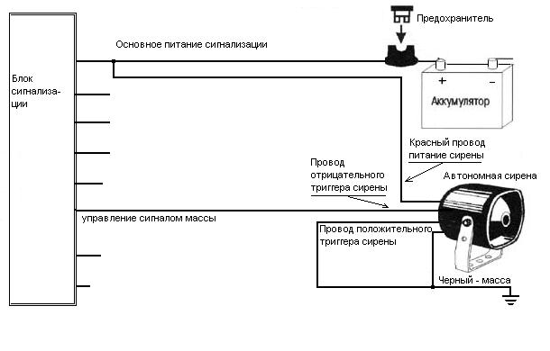 S-73 изображение 1