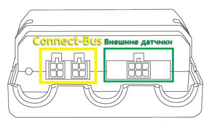 BI RF CONNECT изображение 3
