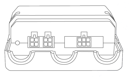 BI RL CONNECT изображение 1