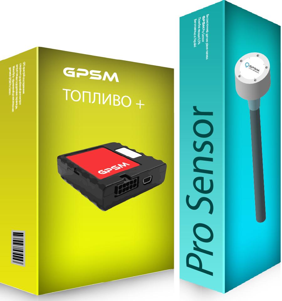 Установка GPS мониторинга + ДУТ на кран манипулятор изображение 2