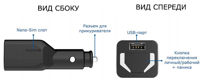 FMP100 изображение 1